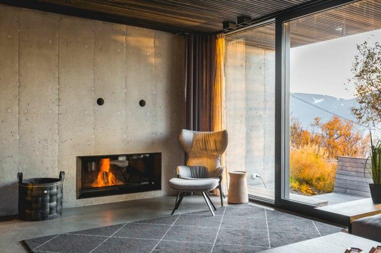 paredes-interiores-textura-cemento