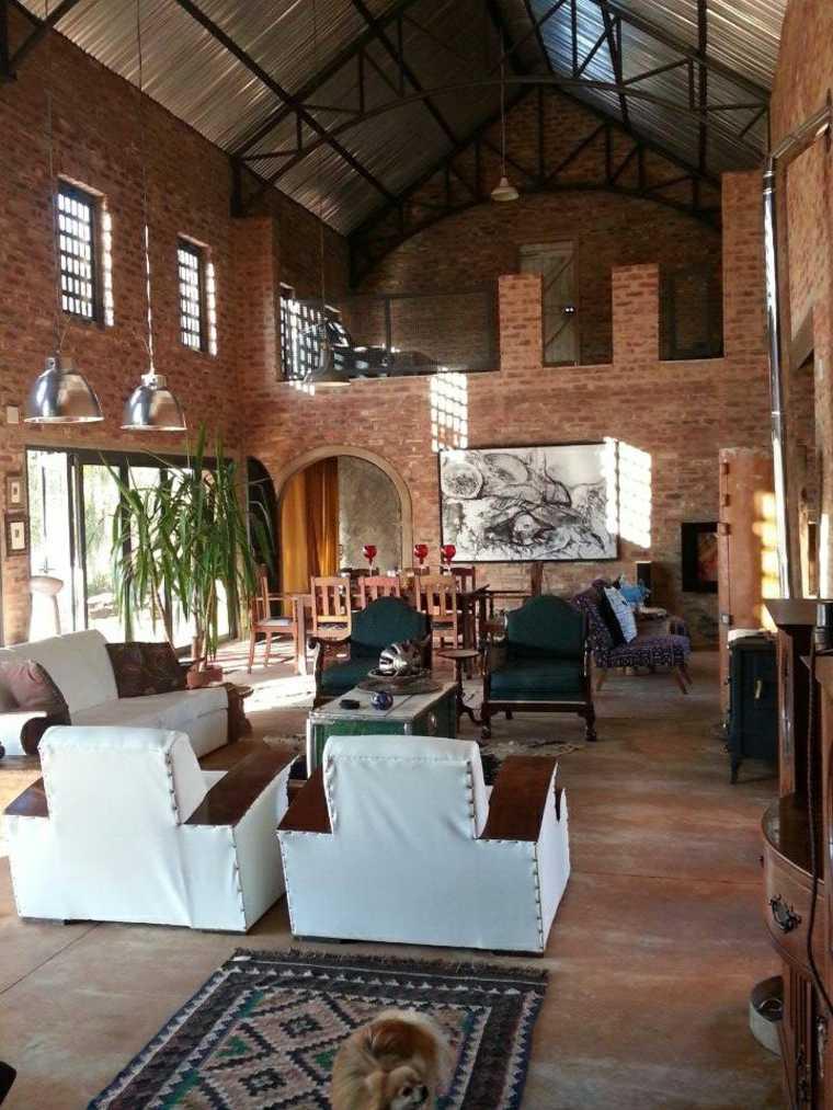 original interior industrial