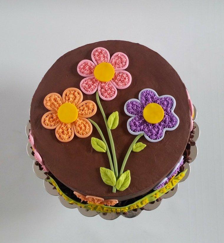 paste-cumpleanos-flores-opciones-originales