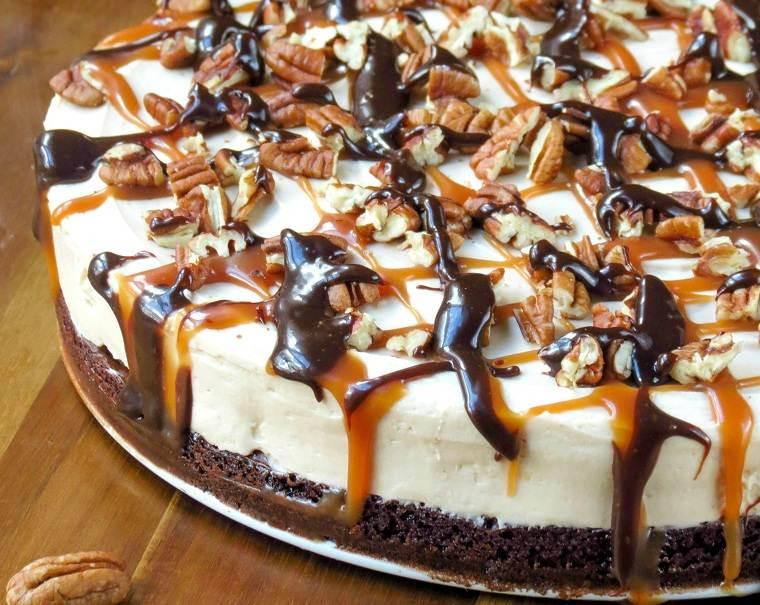 pastel-de-queso-receta-facil-caramelo