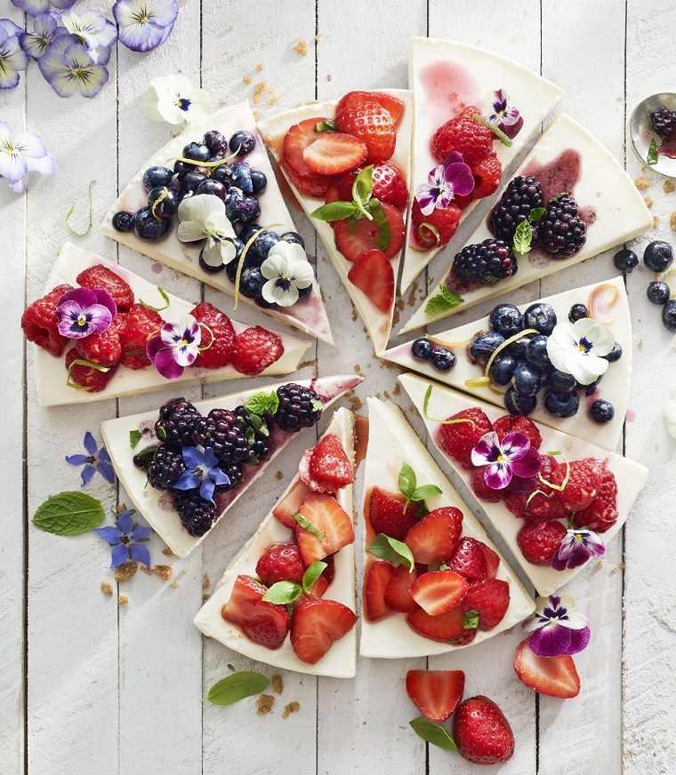 pastel-de-queso-sin-hornear-receta-facil