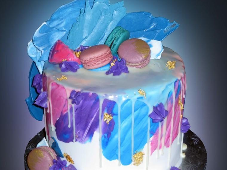 pastel-decoracion-original-nina-opciones