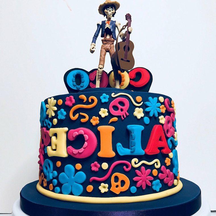 pastel-inspirado-pelicula-dibujos-animados-coco