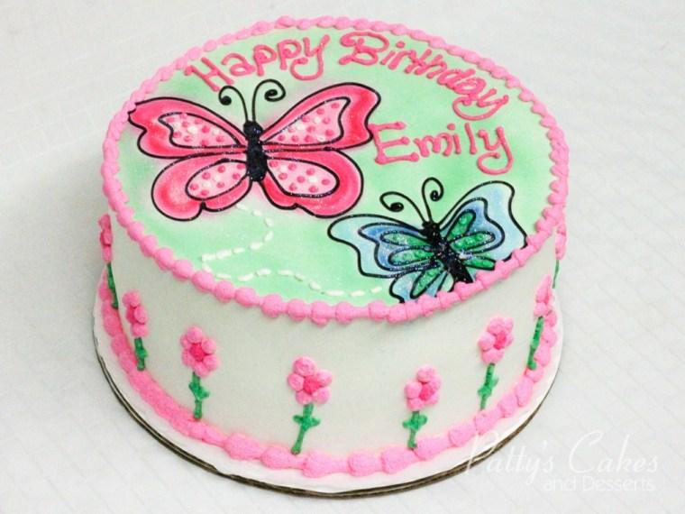pastel-mariposas-flores-cumpleanos-opciones