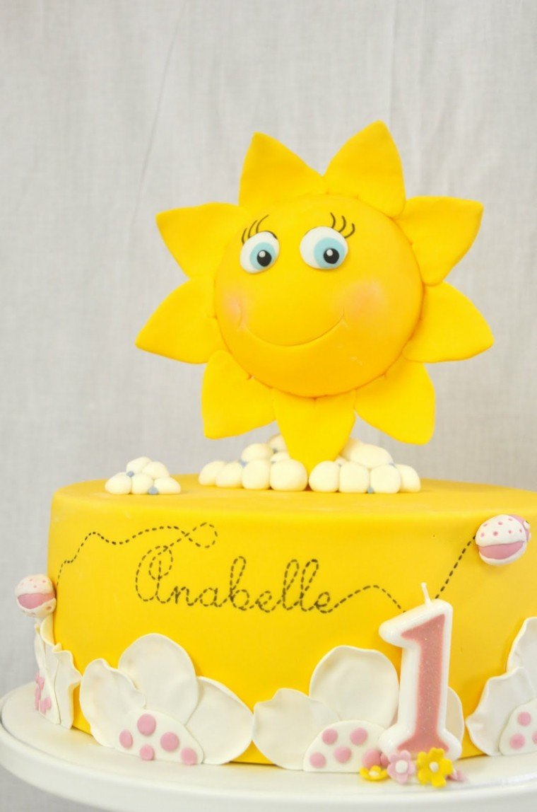 pastel-nina-sol-ideas-originales