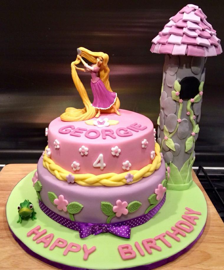 pastel-ninas-dibujos-animados-rapunzel-enredados