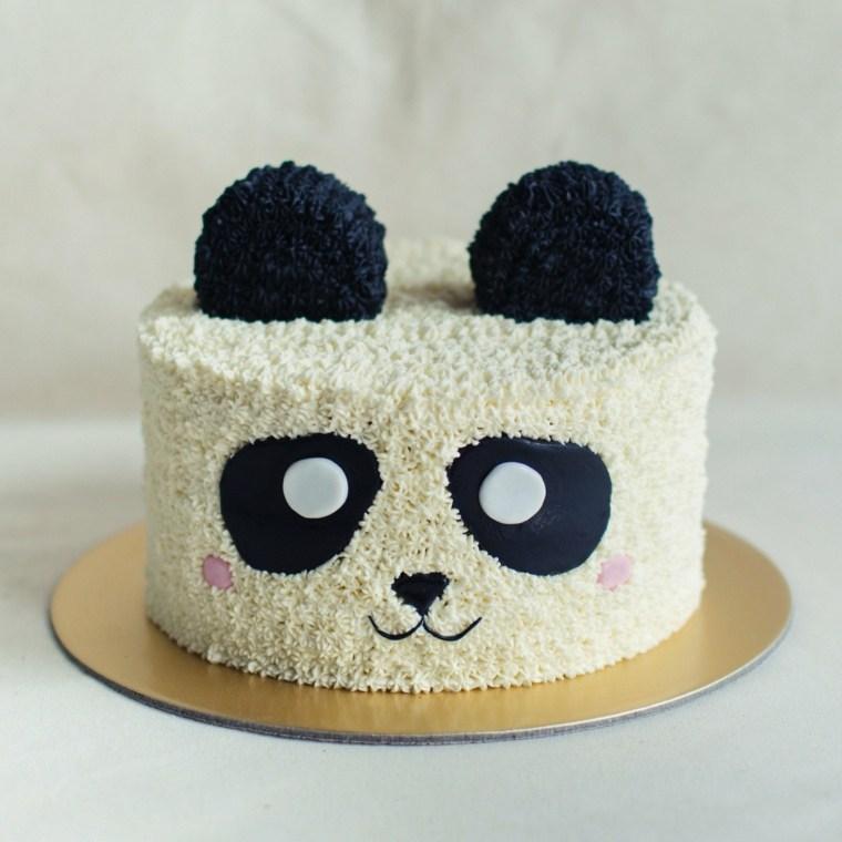 pastel-oso-panda-opciones-originales