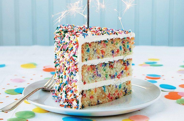 pasteles-para-ninas-decorado-opciones-simples