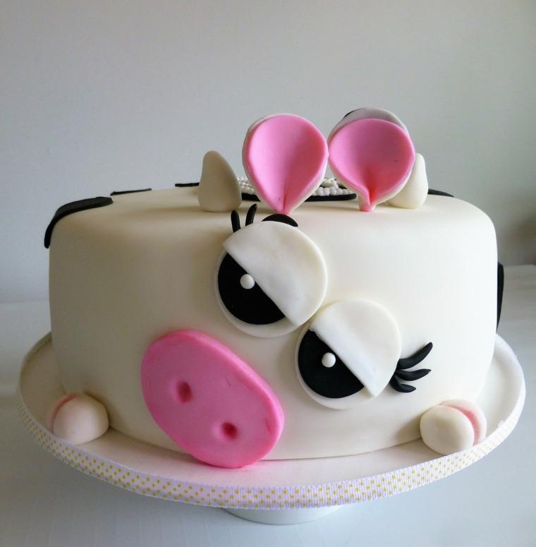 pasteles-para-ninas-ojos-vaca-opciones