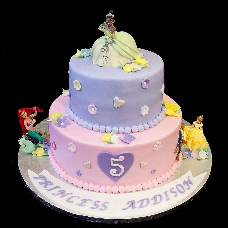 pasteles-para-ninas-princesas-cuentos-opciones