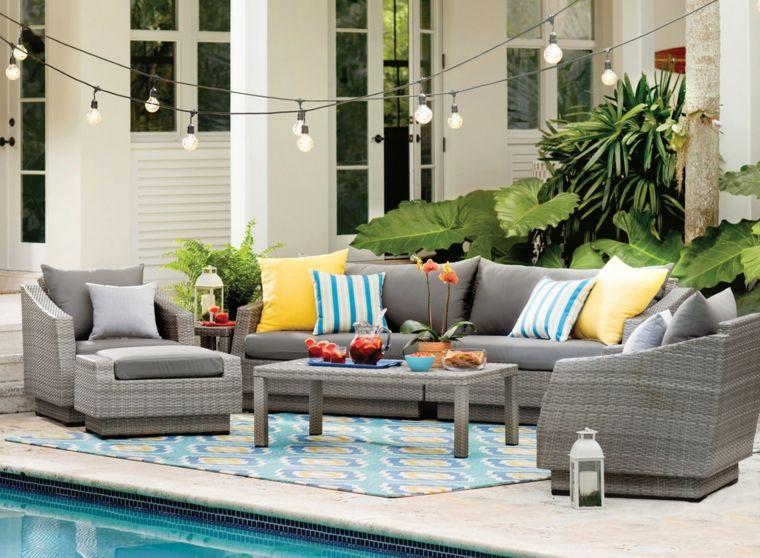 patio-muebles-iluminacion-disenos-originales-estilo