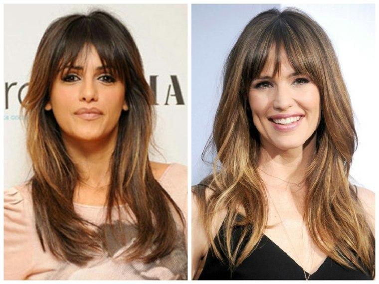 peinados de moda para mujeres-pelo-largo
