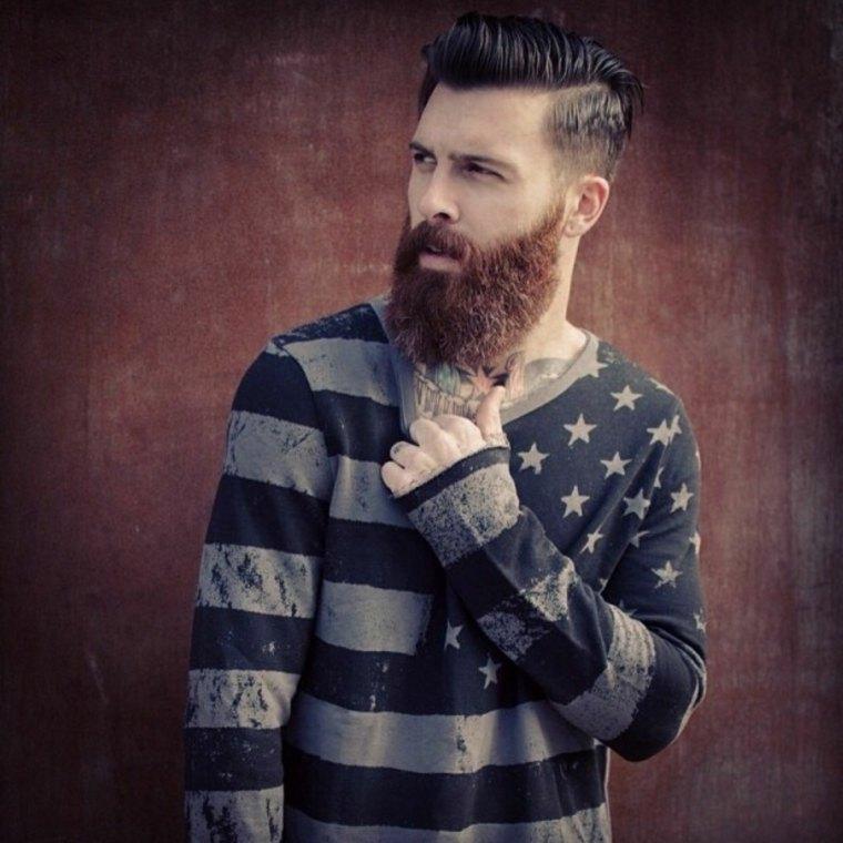peinados modernos para hombres-scumbag
