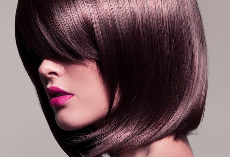 peinados-modernos-para-mujeres-color-malva-resized