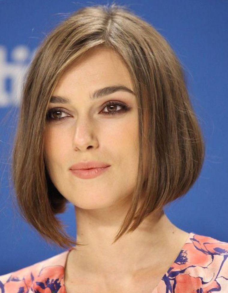 peinados mujer-pelo-corto-carre