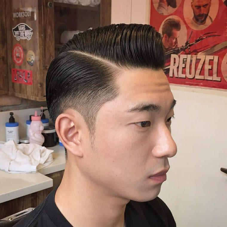 peinados para caballero-original-scumbag