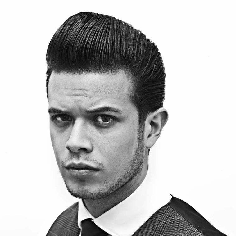 peinados para caballero-scumbag