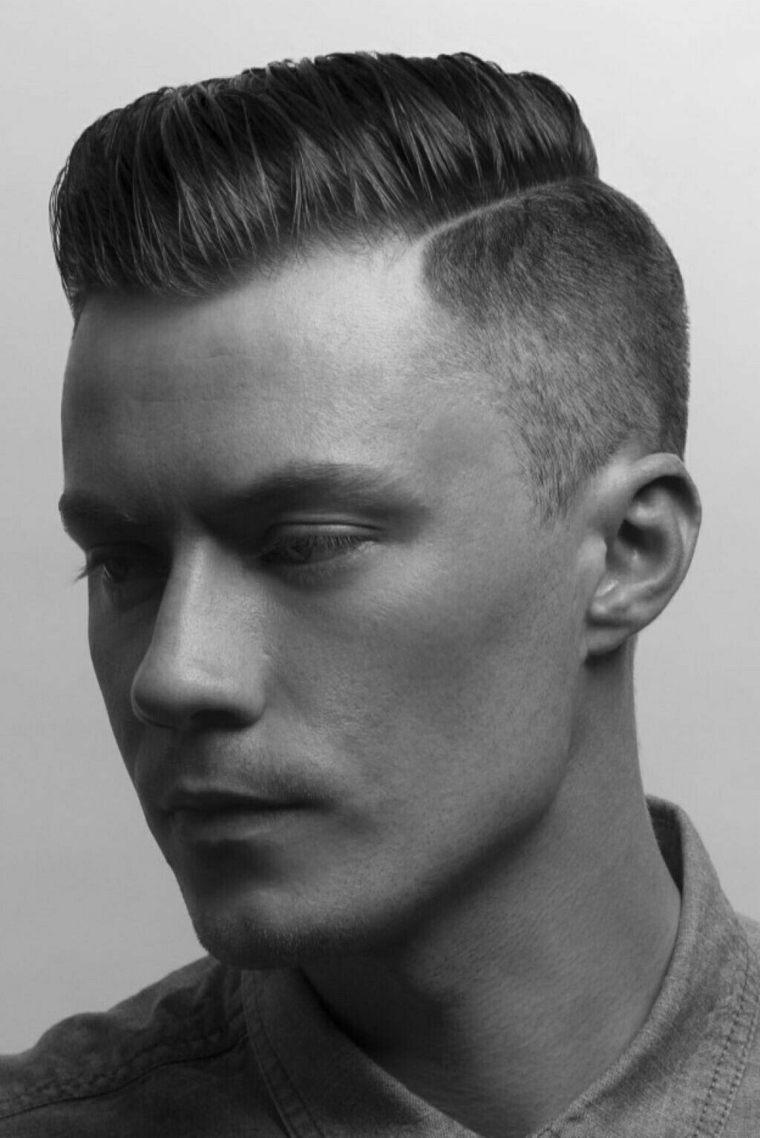 peinados para hombres-modernos-scumbag
