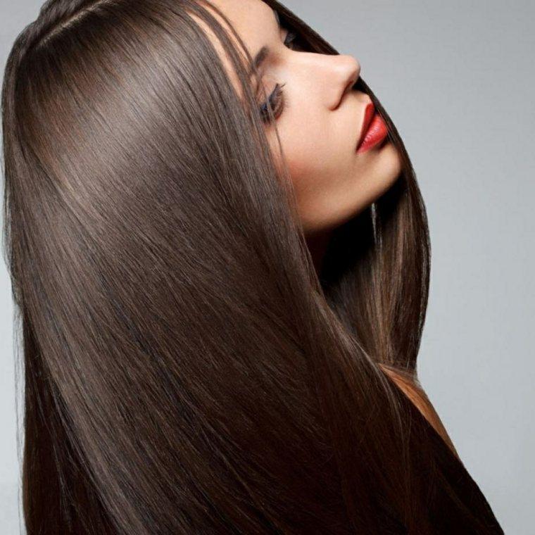 peinados para mujeres-cabello-liso-extremo