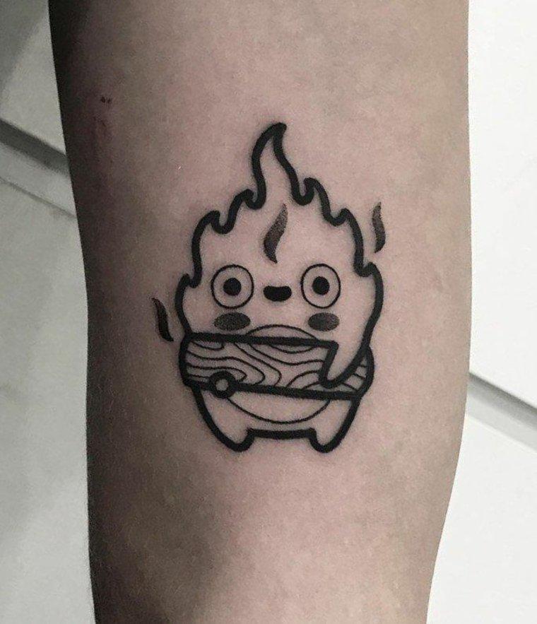 razones comunes por las que prohíben hacerse un tatuaje