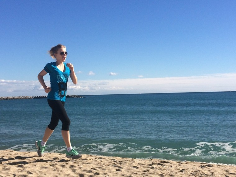 perder peso-ejercicios-adelgazar-rapido