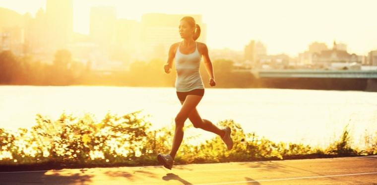 perder peso-ejercicios-correr