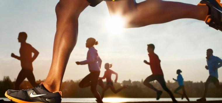 perder peso-rapido-ejercicios-correr