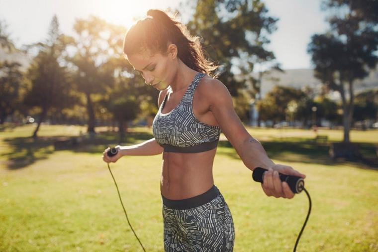 perder peso-rapido-saltanto-cuerda