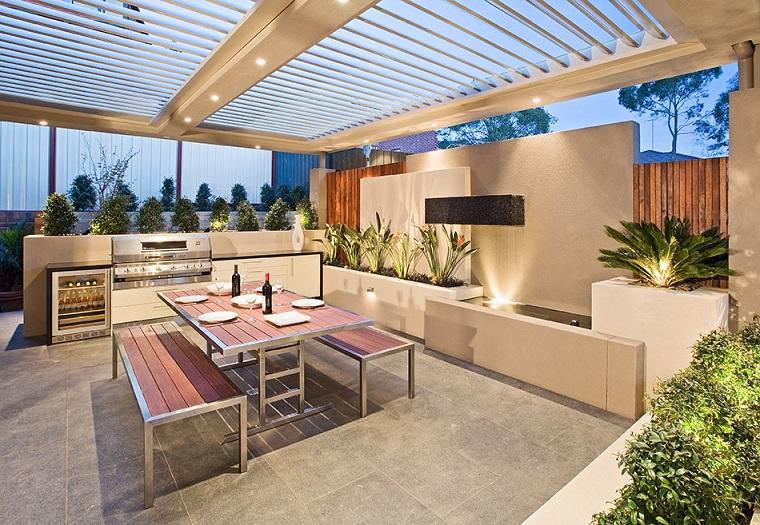 pergola-cocina-diseno-moderno-exterior