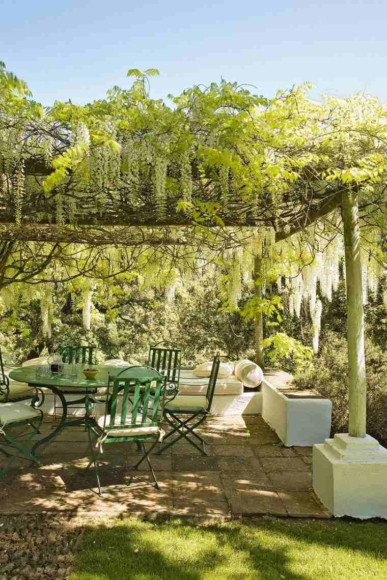 pergola-muebles-originales-jardin-estilo