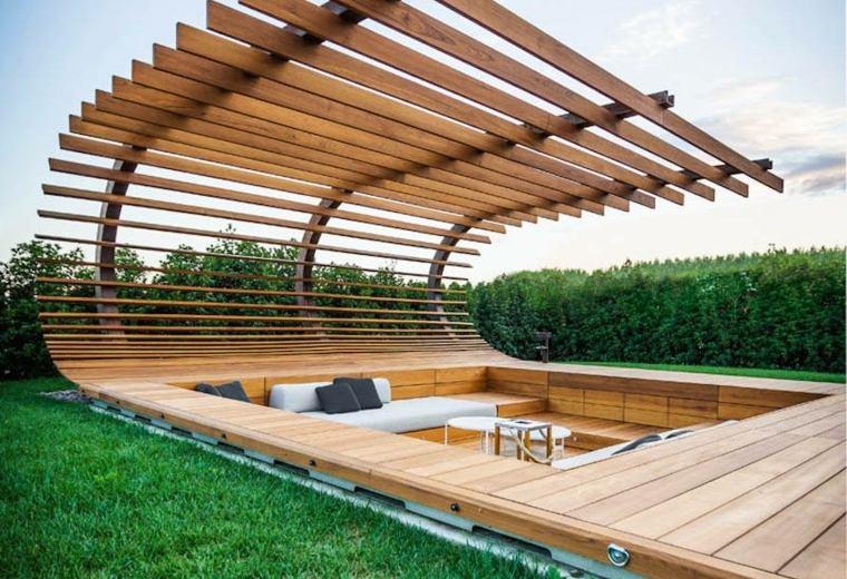 pergolas-de-madera-diseno-decorar-jardin-resized