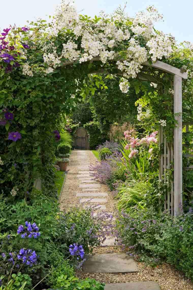 perogala-madera-jardin-rustico-opciones-originales