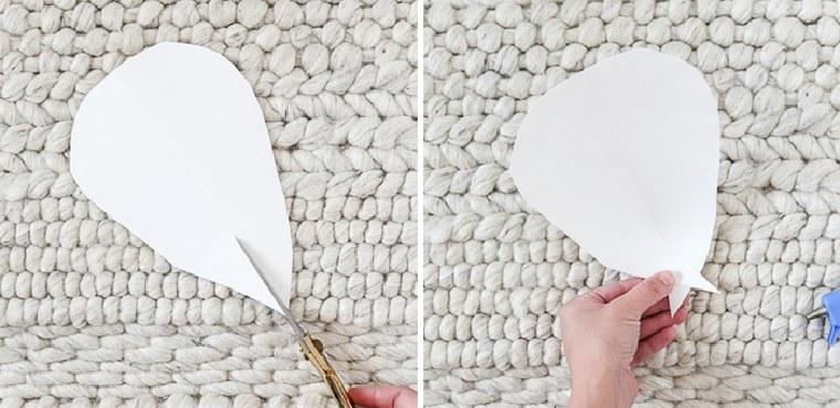 petalos-cortas-pegar-tutorial-flores-papel
