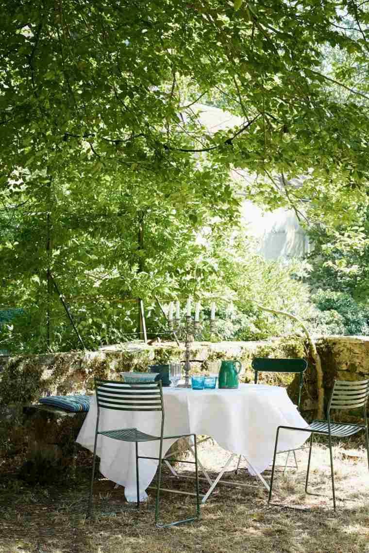 piedra-acero-jardim-muebles-estilo-original