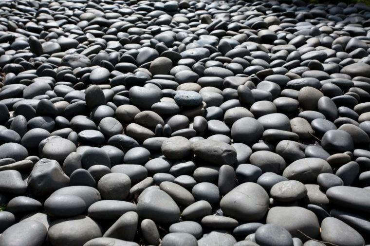 piedras-del-rio
