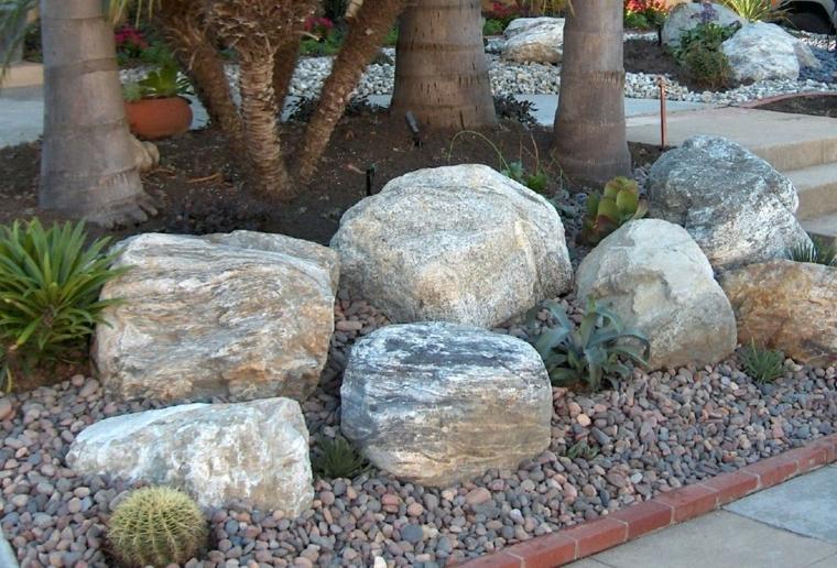 piedras-grandes-y-grava