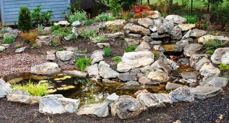 piedras-y-estanque
