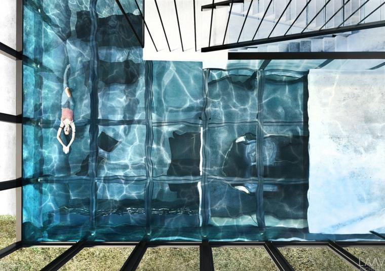 piscina-de-lujo