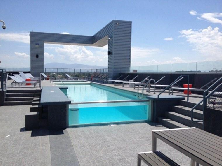 piscina-de-vidrio