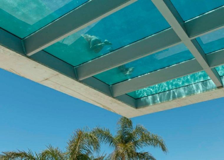 piscina-en-el-techo