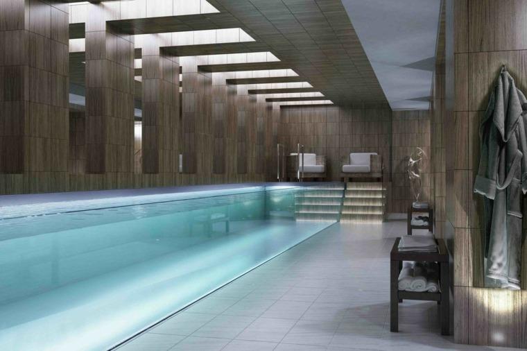 piscinas transparentes-de-vidrio