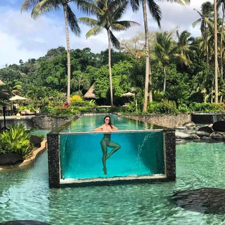 piscinas transparentes-en-el-mar