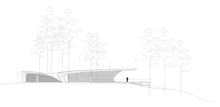 planos-vista-lateral-casa-moderna