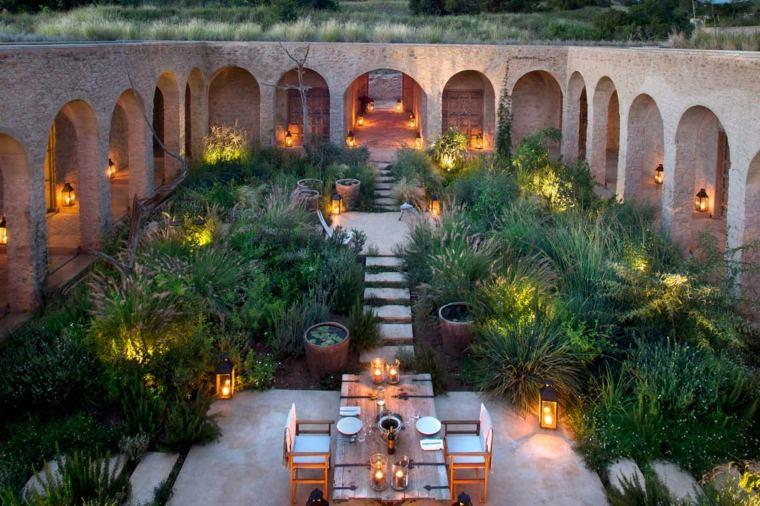 plantas-comedor-jardin-opciones-originales-diseno