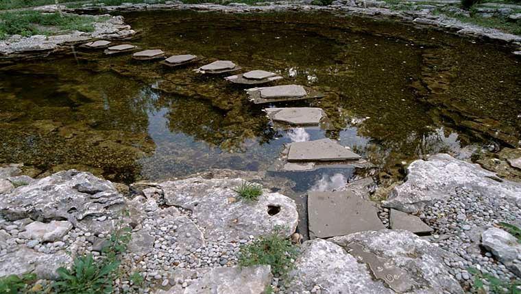 puente-de-piedras