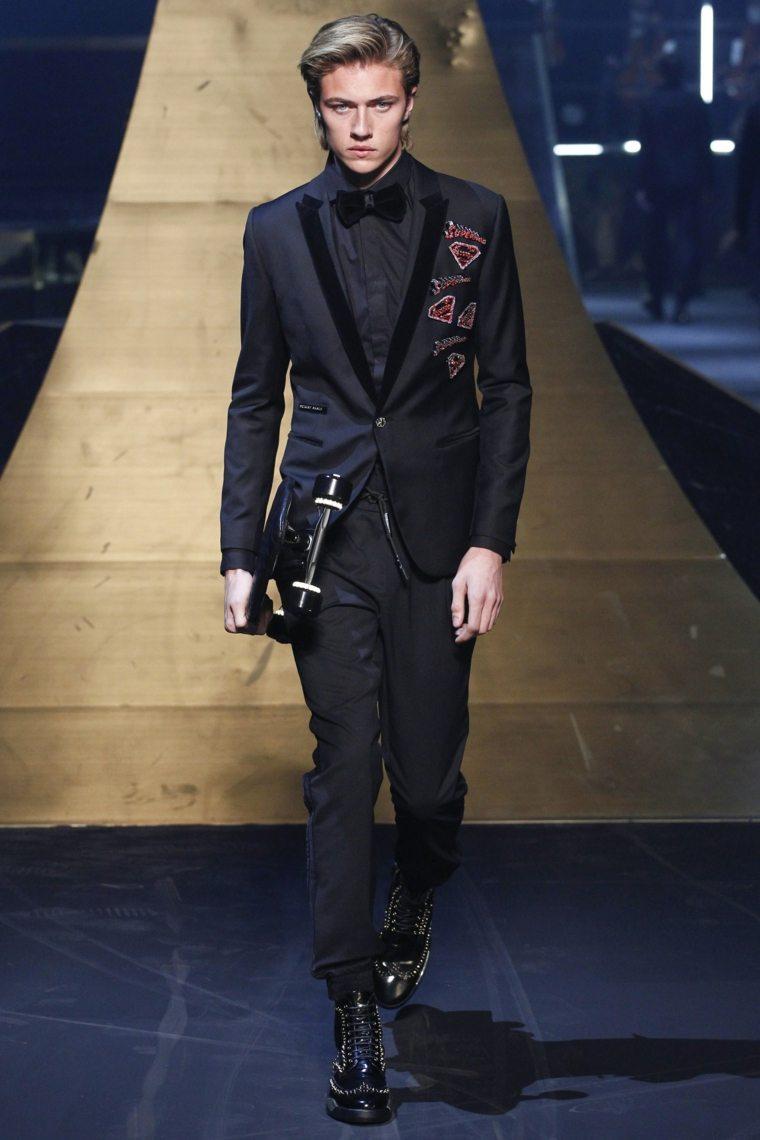 ropa-hombre-semana-moda-Philipp-Plein-2018