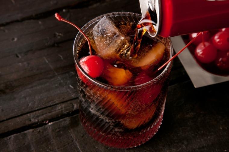 recetas de bebidas-sin-alcohol-roy-rogers