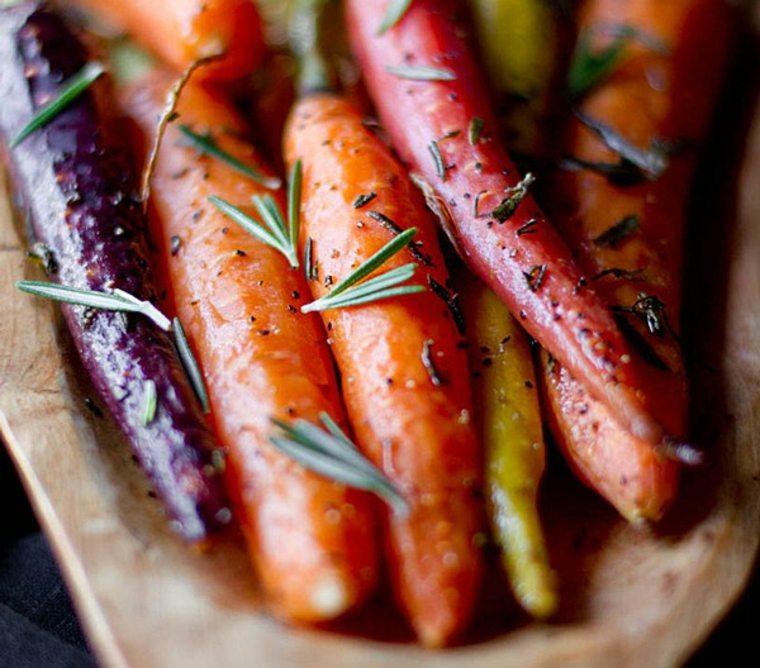 recetas de cocina faciles conceptos