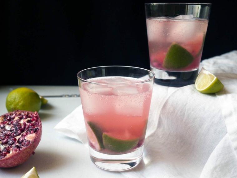 recetas de cocteles-alcohol-caseras-caipiroska
