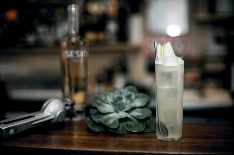 recetas de cocteles-alcohol-tequila-fix